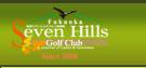 seven hills Golf Club